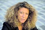 Барбара Кассен: «Переклад — це вміння оперувати різноманітністю»