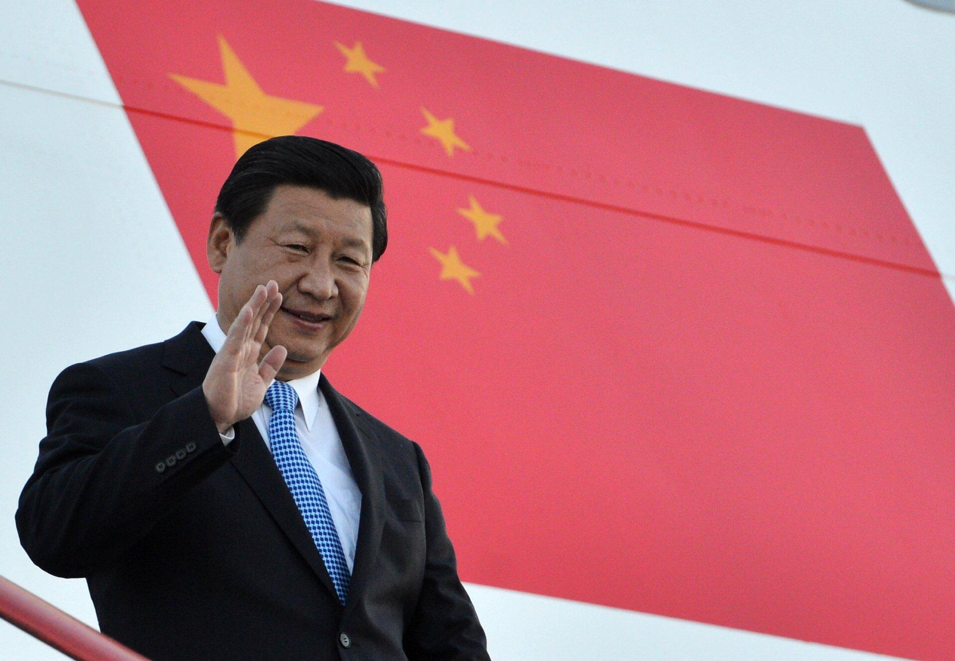 Інвестиції Китаю в умовах пандемії