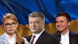 Світові ЗМІ про вибори президента України: шанси головних кандидатів і майбутні відносини з РФ