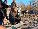 ООН про Україну: загроза справам Майдану і мовний закон