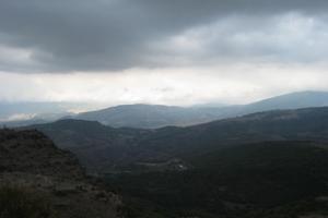 Нагірний Карабах для туристів