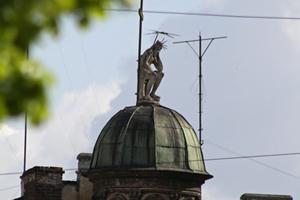 Святкування Дня Львова