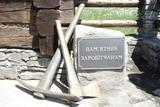 На Закарпатті відкрили пам'ятник заробітчанам