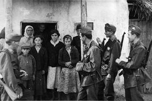 Україна 1943 року очима угорського пілота