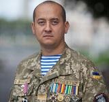 Федір Мисюра: «Я не боявся смерті, але хвилювався за своїх рідних»