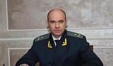 Тріумфальне повернення старих кадрів: що відомо про нового відповідального за справи Майдану