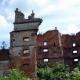 Stare Selo (Lviv Oblast)