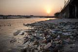 Найбільш забруднені міста світу