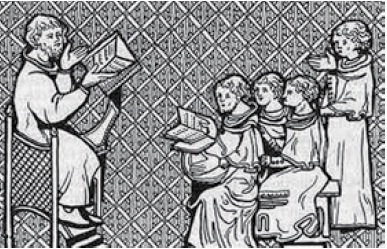 the alteration of medieval attitudes and institutions in the renaissance reformation and explloratio History of europe - the middle ages: the period of european history  identity,  and the restructuring of secular and ecclesiastical institutions  the inclusion of  the old periods middle ages, renaissance, and reformation into  social  change.