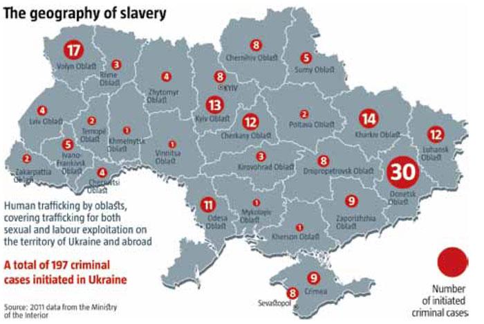 Well understand Ukrainian girls sex in ukrain