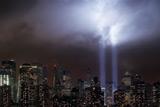 Як перекроїли світ після 11.09.01