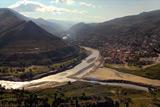 Військово-грузинська дорога