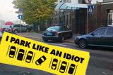 Самі собі патруль: громадські активісти успішно борються за культуру на дорогах
