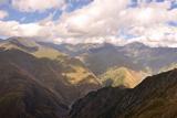 Полонені Кавказом: мандрівка до серця світу