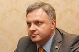 Ґіорґі Барамідзе: «Росія вважає, що фактор Грузії має бути однозначно усунутий»