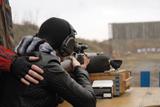Люди з рушницями: кожен п'ятий працездатний українець уже озброєний