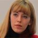 Чи загрожує Україні повернення тоталітаризму?