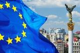 Світ про Україну: голландський референдум, Кока-кола і ГПУ