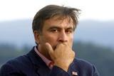 Світ про Україну: Команда Саакашвілі не впорається з одеськими послідовниками Януковича