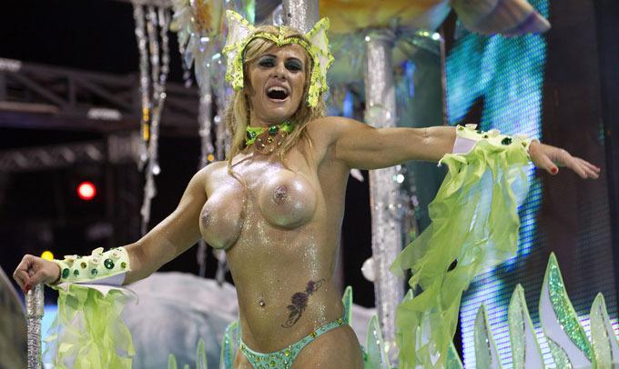 бразильский порнокарнавал онлайн видео сочи австрийка