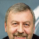 Андрєй Саннікав. Депутатка бундестагу від Зелених Марілуізе Бек опікується суперником Лукашенки на останніх виборах Андрєєм Саннікавим. Екс-кандидат у президенти Білорусі відбуває п'ять років у колонії посиленого режиму.