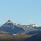 Ель-Альтар, 5 319 м