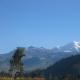 Каріуайрасо, 5 028 м