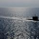 S-353 TCG Preveze, тип 209/1400 підводного човна ВМС Туреччини