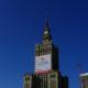 Третій Європейський конгрес жінок відбувався у найвищій споруді Варшави