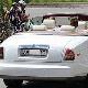 ПОНТИ І В ОПОЗИЦІЇ ПОНТИ. Депутат від БЮТ Микола Ковзель роз'їжджає на Rolls-Royce вартістю $700 тис.
