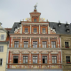 Е́рфурт (нім. Erfurt) місто у центрально-східній частині Німеччини, столиця Тюрингії