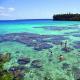Нова Каледонія