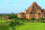 Подорожуй у нові місця. 10 країн, які варто відвідати у 2012 році