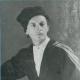 Леонід Парфецький, воїн армії УНР, політемігрант, художник