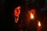 Марш пам'яті Героїв Крут у Києві