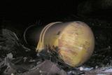Фото 28-29 січня. Акції пам'яті Героїв Крут в Україні та аварія на залізничному перегоні у Сумській області