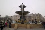 Неромантичний Париж