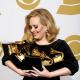 """У Лос-Анджелесі пройшла церемонія вручення музичних премій """"Греммі"""""""