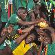 У Габоні завершився Кубок Африки з футболу. Його переможцем стала команда Замбії
