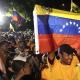 У Венесуелі пройшли первинні вибори кандидата в президенти від опозиції, який наприкінці цього року повинен буде кинути виклик Уго Чавесу