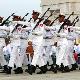У М'янмі (Бірмі) святкують 65-ту річницю незалежності
