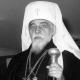 Кардинал Йосип Сліпий