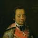 1808-1814 - Антін Ангелович