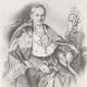 1816-1858 - Михайло Левицький