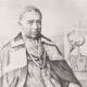 1860-1863 -Григорій Яхимович