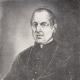 1863-1869 - Спиридон Литвинович