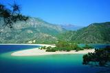 Топ-10 найгарніших пляжів світу 2012 року
