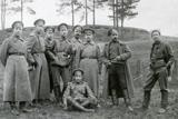 Українське військо 1917 року