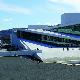 Оперний театр Осло(Норвегія).Відкрито: 2008 року.Вартість:540 млн. Кількість місць: 1364. Фішка: подвійний дах, індивідуальні екрани для титрів