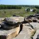 Кам'яна Могила під Мелітополем